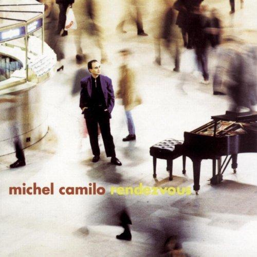Michel Camilo/Rendezvous