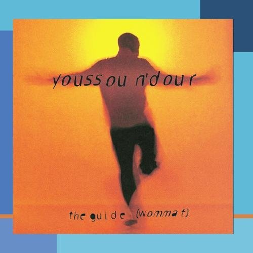 youssou-ndour-guide-wommat-this-item-is-made-on-demand-could-take-2-3-weeks-for-delivery