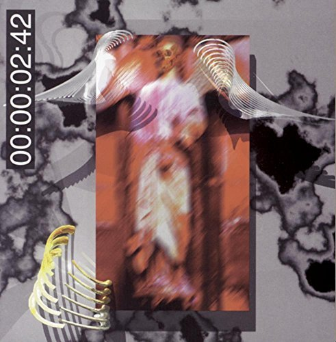 Front 242 05 22 09 12 Off CD R