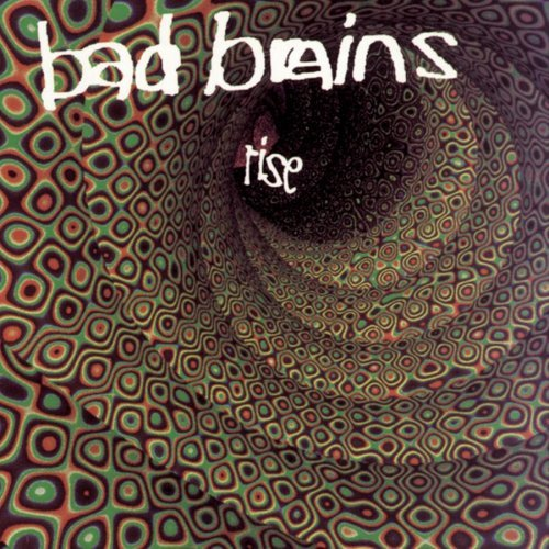 Bad Brains Rise