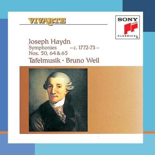 j-haydn-symphony-nos-50-cd-r-weil-tafelmusik