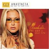 Anastacia Video Collection