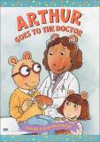 Arthur Goes To The Doctor Clr Chnr