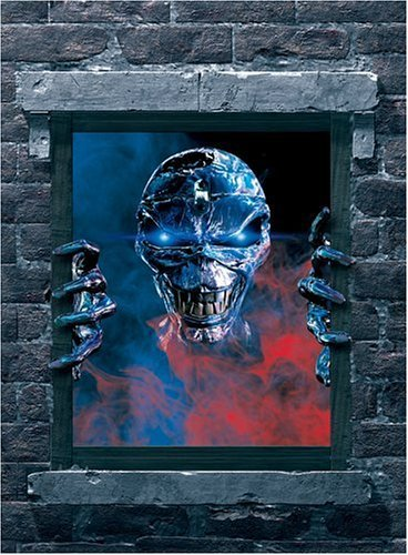 iron-maiden-visions-of-the-beast-2-dvd