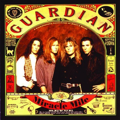guardian-miracle-mile