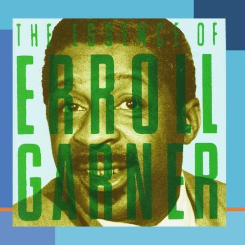 erroll-garner-essence-of-erroll-garner-this-item-is-made-on-demand-could-take-2-3-weeks-for-delivery