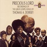 Precious Lord Recording Of Precious Lord Recording Of Tho Williams Bradford Griffin