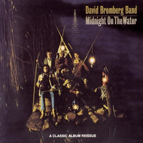 david-bromberg-midnight-on-the-water