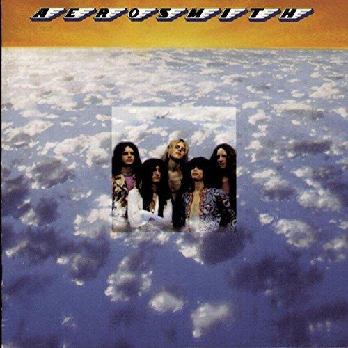 Aerosmith/Aerosmith@Remastered