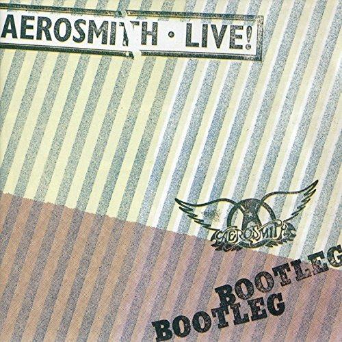 aerosmith-live-bootleg-lmtd-ed-remastered