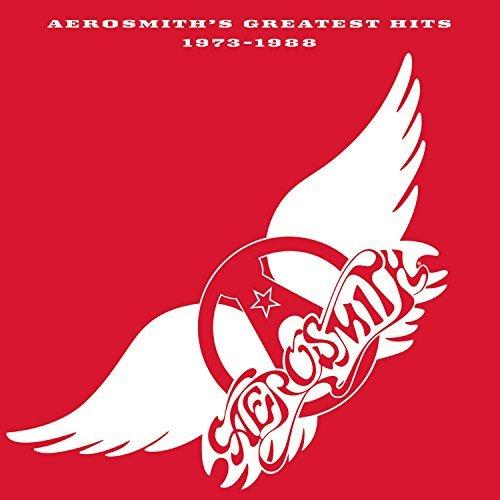 Aerosmith/Greatest Hits