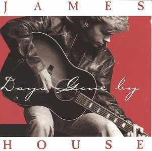 House James Days Gone By