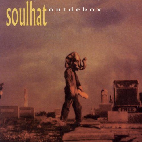 soulhat-outdebox