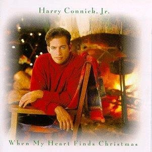 Connick Harry Jr. When My Heart Finds Christmas