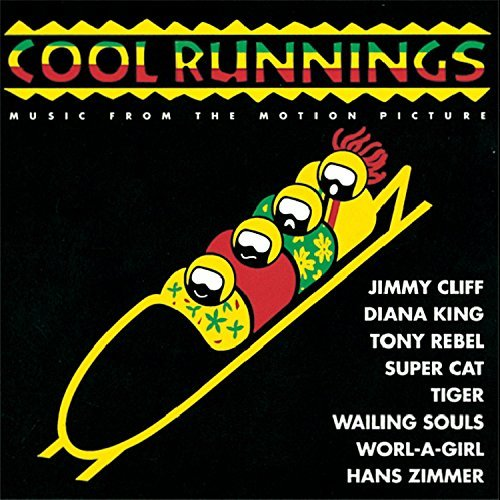 cool-runnings-soundtrack-wailing-souls-cliff-super-cat-worl-a-girl-mad-cobra-rebel
