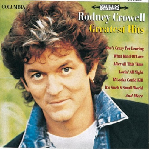 rodney-crowell-greatest-hits