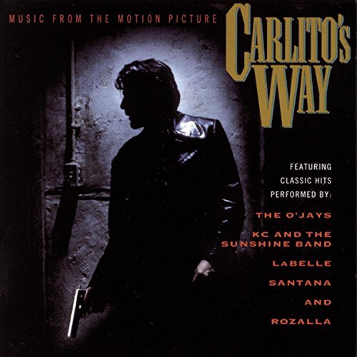 carlitos-way-soundtrack-ojays-bee-gees-lynn-santana-sylvia-labelle-cruz-baretto