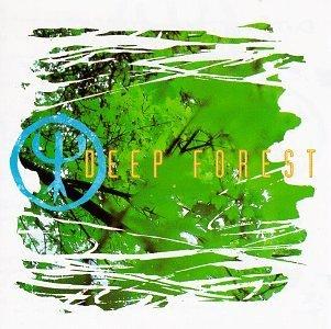 deep-forest-deep-forest