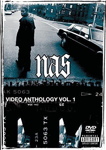 nas-vol-1-video-anthology-explicit-version
