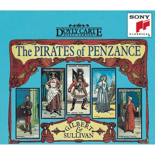gilbert-sullivan-pirates-of-penzance-comp-opera-smith-rivers-roberts-creasy-pryce-jones-doyly-carte-opera