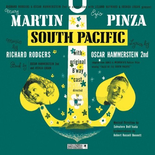 south-pacific-original-broadway-cast-recordi-music-by-rodgers-hammerstein-remastered