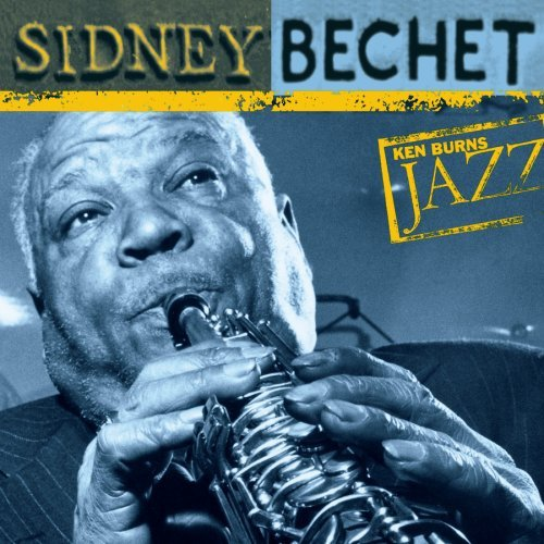 Sidney Bechet Ken Burns Jazz