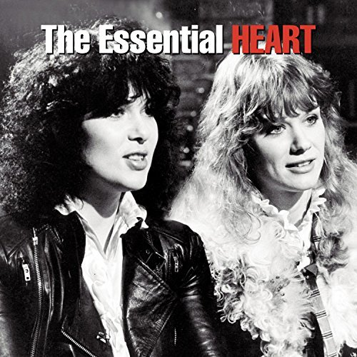 heart-essential-heart-lmtd-ed-remastered-2-cd-set