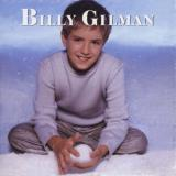 Gilman Billy Classic Christmas