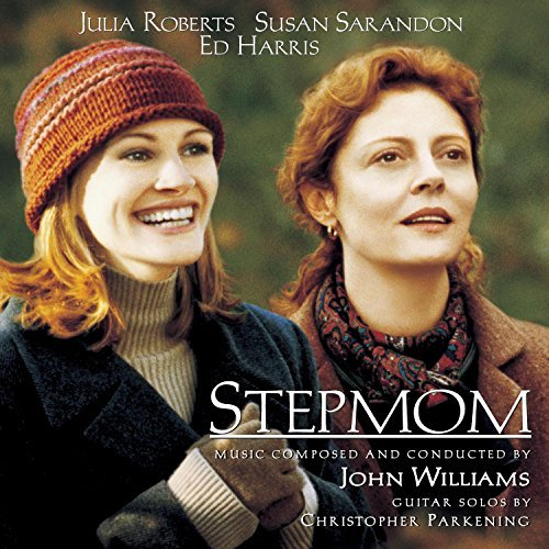 stepmom-score-music-by-john-williams