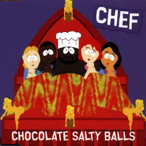 south-park-chocolate-salty-balls