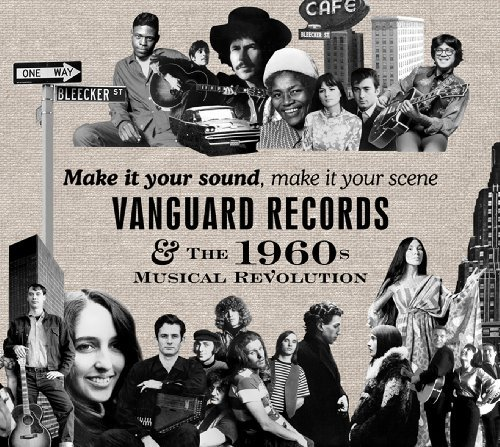 vanguard-records-the-1960s-m-vanguard-records-the-1960s-m-import-gbr-4-cd