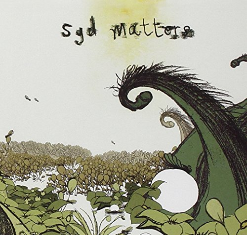 syd-matters-syd-matters-bn-exclusive
