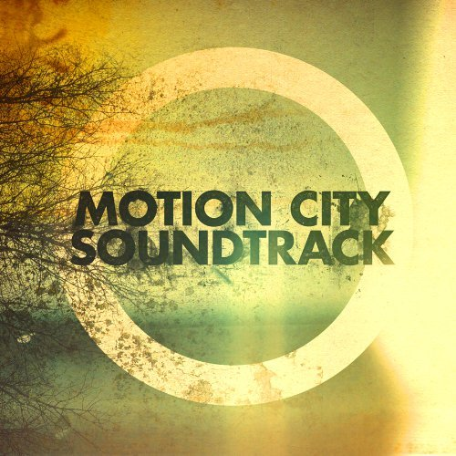 motion-city-soundtrack-go