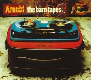 Arnold Barn Tapes