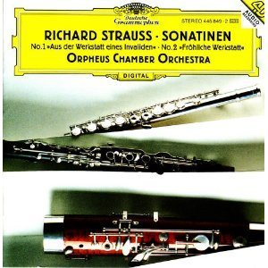 r-strauss-son-1-2-for-16-wind-instrument
