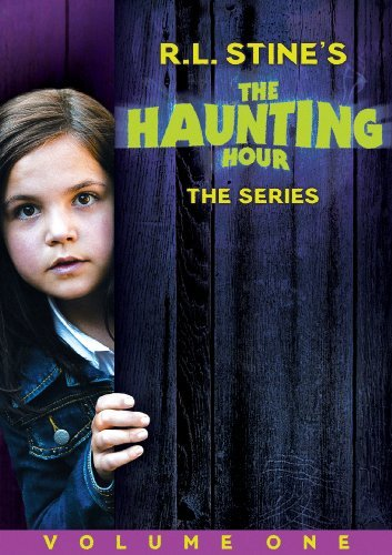 rl-stines-the-haunting-hour-volume-1-dvd-nr