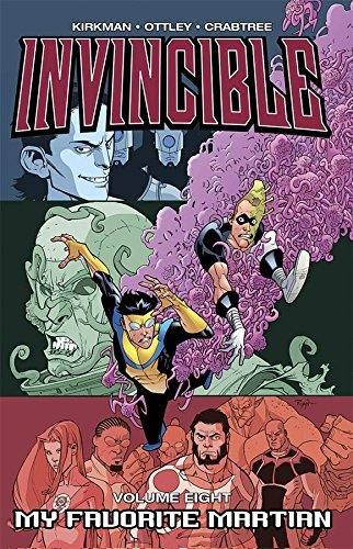 kirkman-robert-crt-walker-cory-crt-ottley-invincible-8