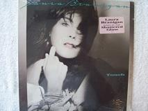 Touch (lp Record)