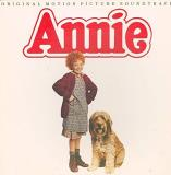 Soundtrack Annie Lp