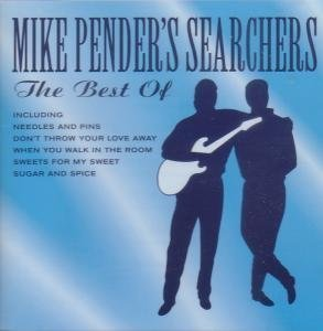 Searchers Best Of