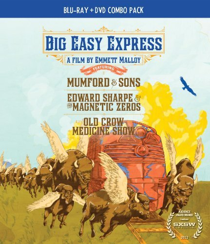 big-easy-express-big-easy-express-blu-ray-incl-dvd