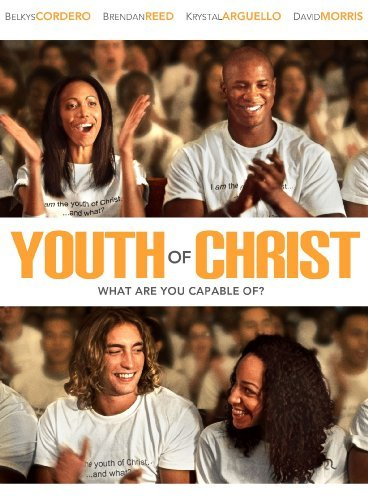 Youth Of Christ Youth Of Christ Ws Nr