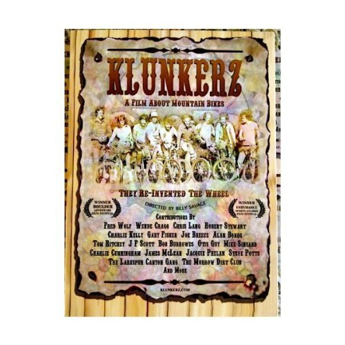 klunkerz-film-about-mountain-bikes-dvd-mod-this-item-is-made-on-demand-could-take-2-3-weeks-for-delivery