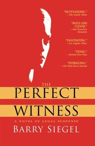barry-siegel-perfect-witness