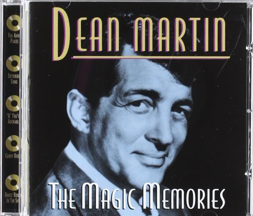 dean-martin-magic-memories
