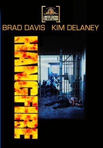 hangfire-davis-delaney-vincent-tolkan-dvd-mod-this-item-is-made-on-demand-could-take-2-3-weeks-for-delivery