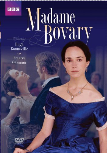 Madame Bovary (2000) Bonneville O'connor Nr