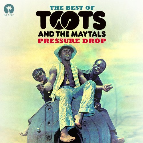 toots-the-maytals-pressure-drop-the-best-of-toot-import-gbr