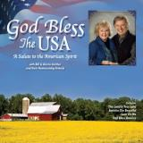 Bill & Gloria Gaither God Bless The Usa