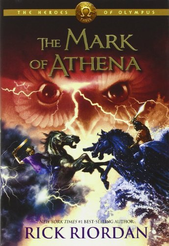 rick-riordan-the-mark-of-athena-1